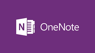Opening OneNote via Office 365